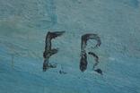 Волобуев Е.В. (1912-2002) Зима в яхт-клубе. Заключение Цитовича., фото №3