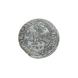 Півгріш 1561 р., фото №2