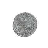 Півгріш 1561 р., фото №3