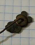Мишка олимпийский 3 штуки, фото №6