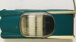 Машинка на пульту., фото №6