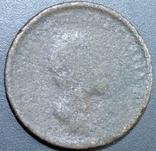 1 рігсбанкскіллінг, 1813, Данія , Фредерік VI, фото №3