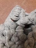 Сумка тканевая ручная работа, фото №9