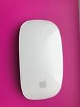 Apple Magic Mouse, фото №2