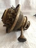 Запальник к лампе Matador, фото №2