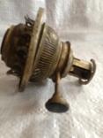 Запальник к лампе Matador, фото №3