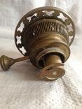 Запальник к лампе Matador, фото №4