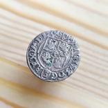 Полторак 1625 года (R), фото №5