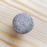 Полторак 1625 год (R), фото №3