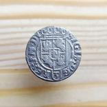 Полторак 1625 год (R), фото №4
