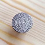 Полторак 1625 год (R), фото №5