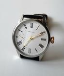 Часы Марьяж Молния, фото №9