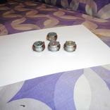 Магнитофонные старые головки., фото №5