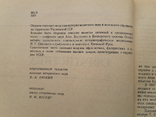Нумизматика и сфрагистика. Том 5. (1), фото №5
