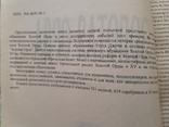 Золотая Орда. Е. А. Карлов. Тираж 100 штук. (2), фото №6