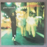 "Платівкa ""Gino Vannelli Nightwalker""1981, фото №2"