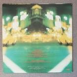 "Платівкa ""Gino Vannelli Nightwalker""1981, фото №3"
