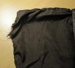 """Винтажная кожанная сумка """" Faigen"""", фото №12"""