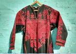 Сорочка, рубашка, вышиванка, фото №5