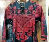 Сорочка, рубашка, вышиванка, фото №13