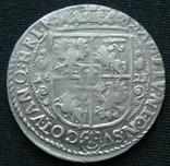 Орт 1621, фото №3