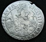 Орт 1622, фото №2