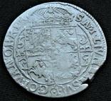 Орт 1622, фото №3