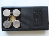 Калькулятор Электроника МК 35, фото №6
