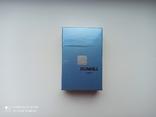 Сигареты Dunhill, фото №2