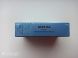 Сигареты Dunhill, фото №4