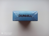 Сигареты Dunhill, фото №6