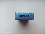 Сигареты Dunhill, фото №7
