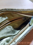 Театральная сумочка, фото №6