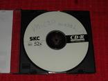 Диск-игра для Playstation.№40, фото №5