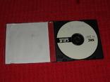 Диск-игра для Playstation.№41, фото №4