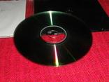 Диск-игра для Playstation.№41, фото №6