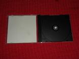 Диск-игра для Playstation.№43(пустая коробка), фото №4