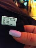 Куртка QiXueHan M, фото №5