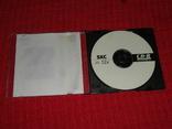 Диск-игра для Playstation.№44, фото №5