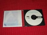 Диск-игра для Playstation.№46, фото №4