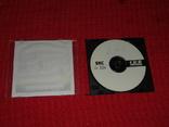 Диск-игра для Playstation.№47, фото №4