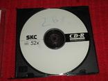 Диск-игра для Playstation.№47, фото №5