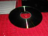 Диск-игра для Playstation.№47, фото №6