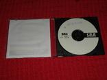 Диск-игра для Playstation.№50, фото №4