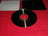 Диск-игра для Playstation.№50, фото №6