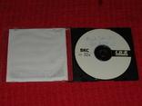 Диск-игра для Playstation.№52, фото №4