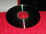 Диск-игра для Playstation.№52, фото №6