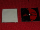 Диск-игра для Playstation.№54, фото №4