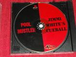 Диск-игра для Playstation.№54, фото №5