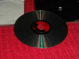 Диск-игра для Playstation.№54, фото №6